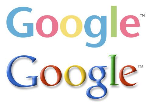 googlecompared