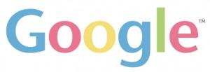googlenew2